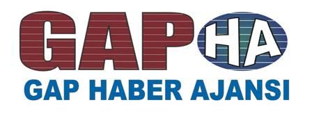Gap Haber Ajansı - Haberin Merkezi