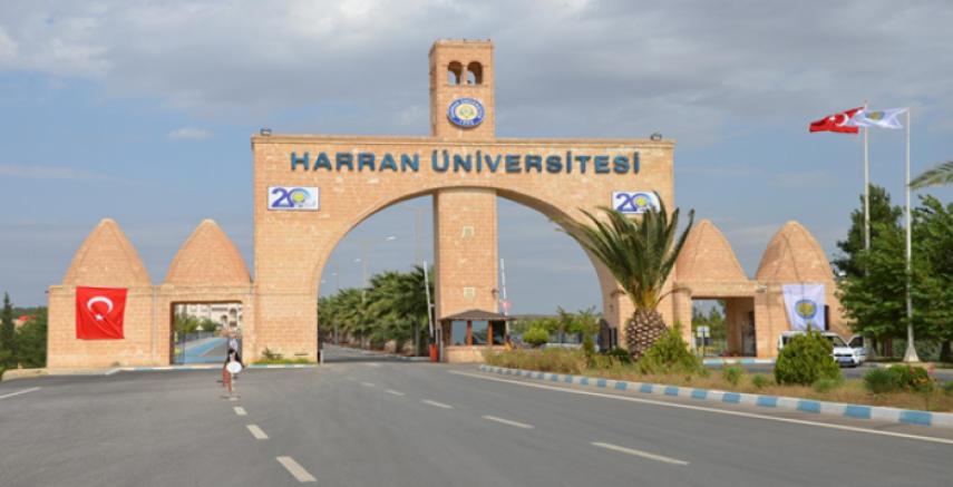 Harran Üniversitesi Sivrisinek Direncini Kırmak İçin Harekete Geçti
